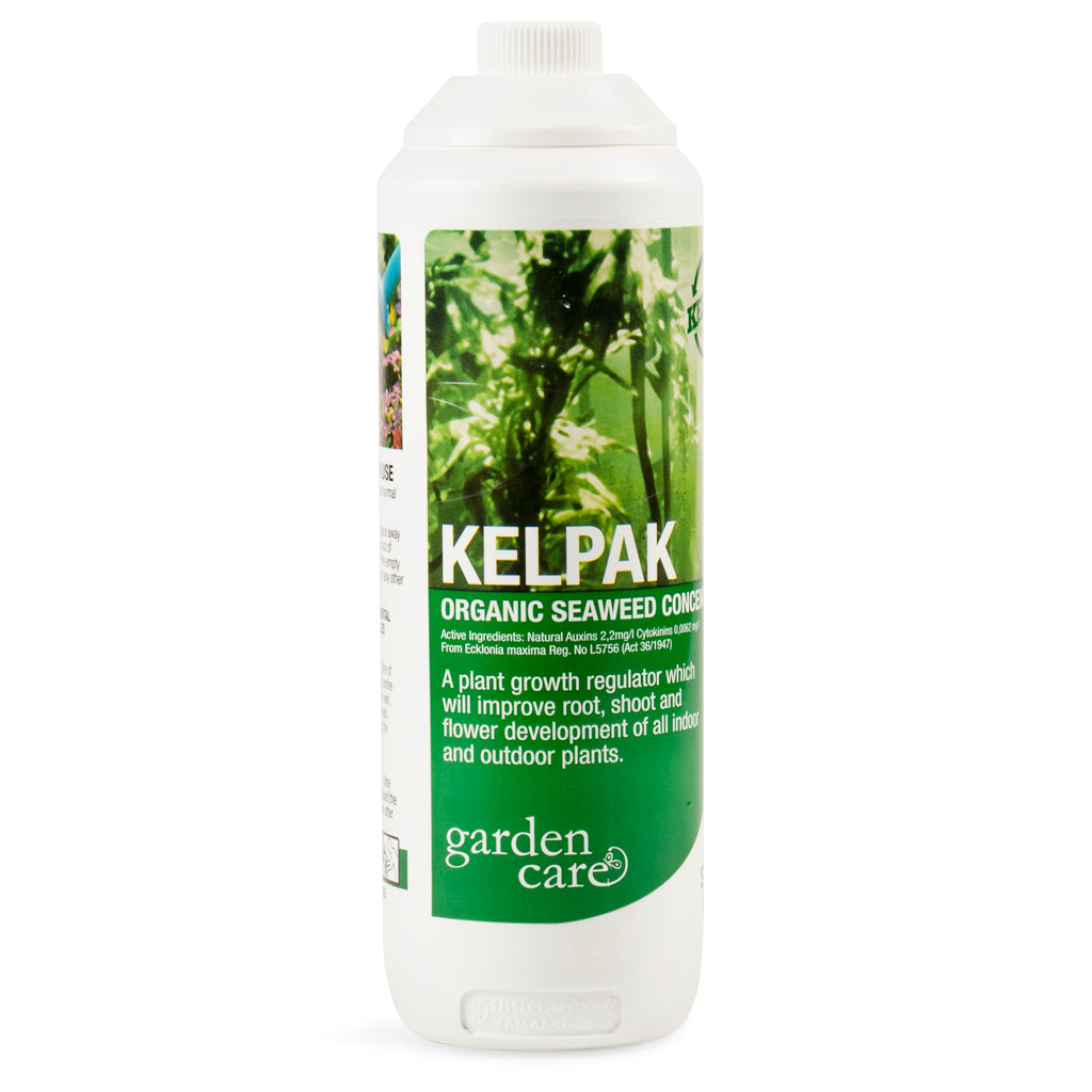 Kelpak, 500ml -   - Fertilizers