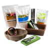 Bonsai Master Collection -   - Bundles and Gift sets