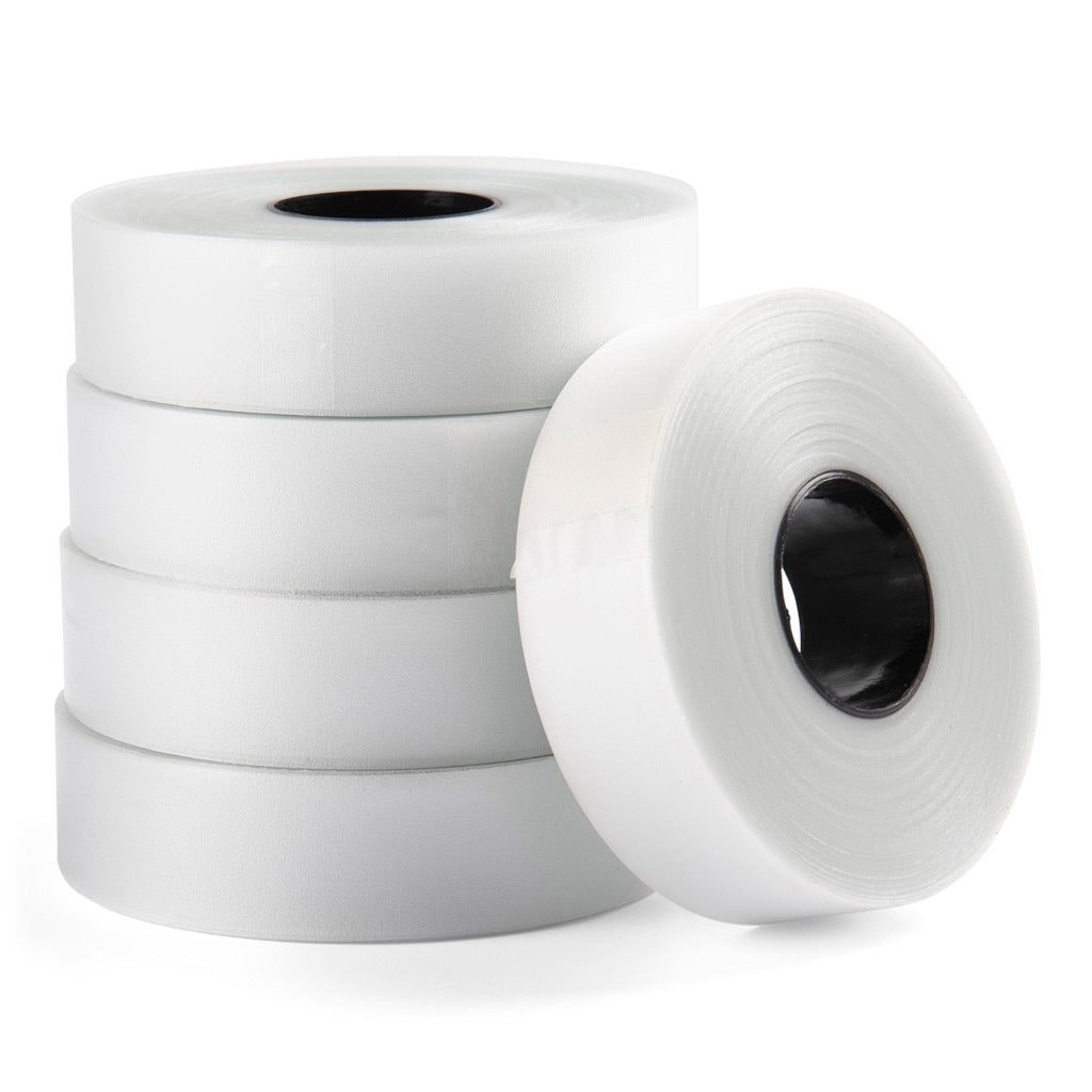 Plastrip budding roll, 25mm x 50m -  5 roll bulk bundle - Plastics