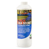 Sea Secret, 500ml -   - Fertilizers