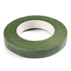 Floral tape. Dark Green -   - Florists Supplies
