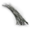 Green Florists Wire, 0.71mm. 40g -   - Florists Supplies