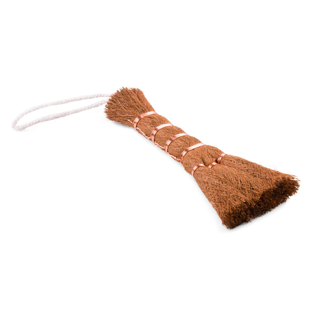 Bonsai Broom, Small -   - Brushes