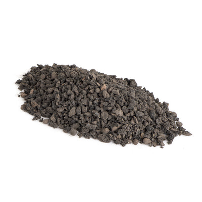 Bonsai LECA, 2 - 4mm whole and crushed -   - Growing Mediums