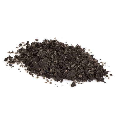 General Soil Mix -   - Growing Mediums