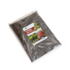 General Soil Mix -  5L General Soil Mix - Growing Mediums