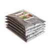 General Soil Mix -  General Soil Mix. Bulk purchase (25L) - Growing Mediums