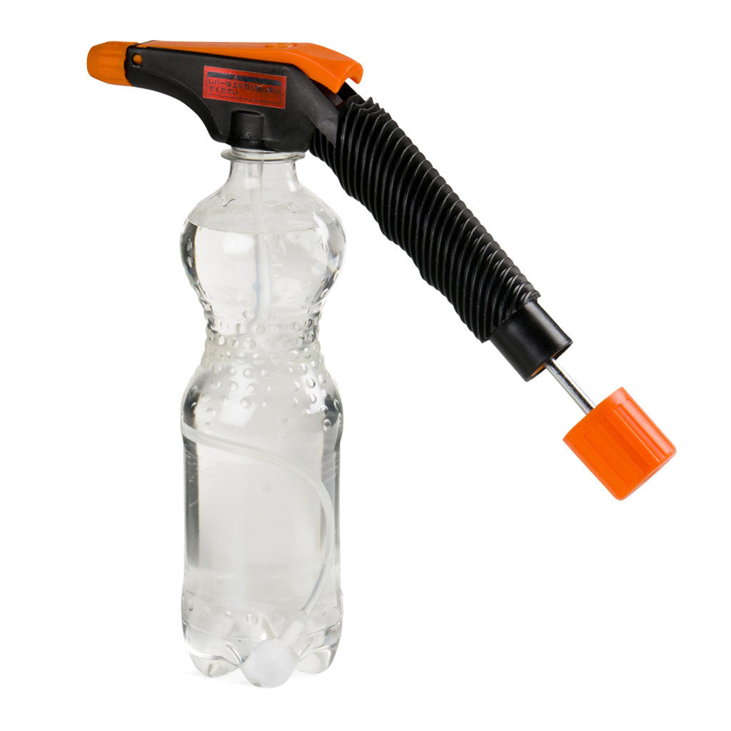 Pressure Sprayer Attachment -   - Gardening Accessories