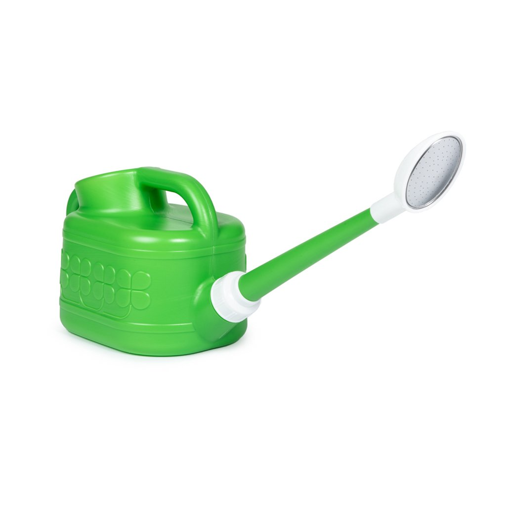 Kikuwa Watering Can, 4.5L -   - Watering Wands