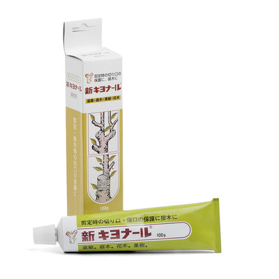 Kiyonal Tree Sealer, 100g -   - Sealer