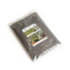 Crushed LECA -  5L LECA - Growing Mediums