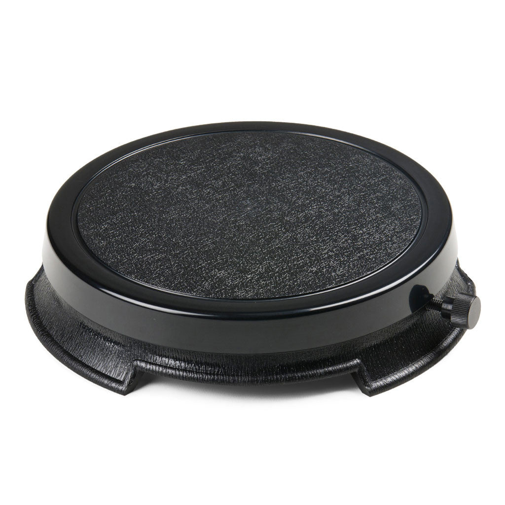 Turntable for Shohin Bonsai -   - Plastics