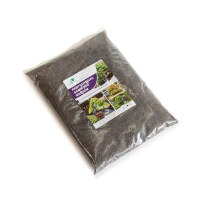 Professional Growing Medium -  5L Professional Growing Medium - Growing Mediums