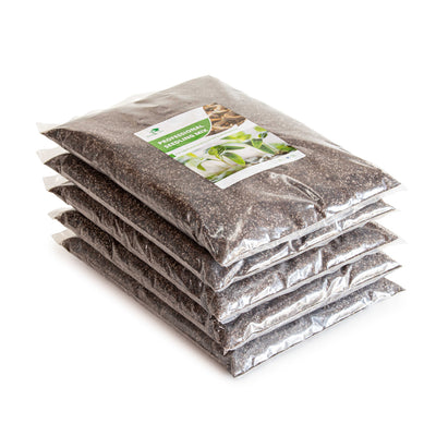 Professional Seedling Mix -  Professional Seedling Mix. Bulk Purchase (25L) - Growing Mediums