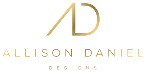 Fashionable jewelry by Allison Daniel Designs, catered for you. Perfect for gifting and designed to be worn with confidence and happiness. Call, email, or make an appointment with my showroom.