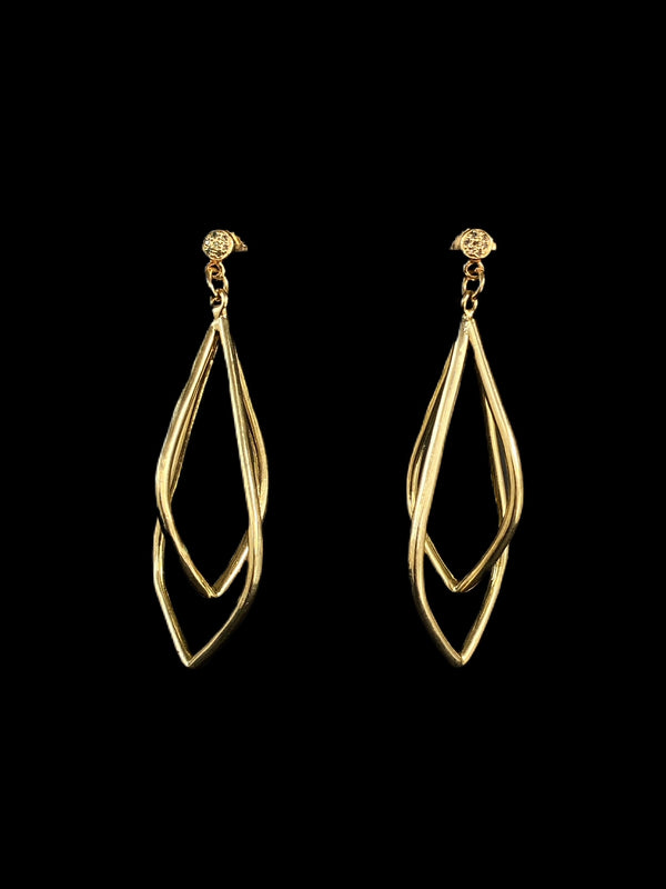 LILLIA DROP Earring