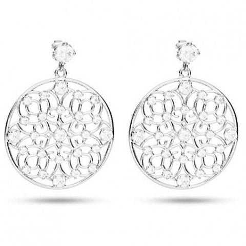 Brosway Cortino Earrings with Swarovski Crystal Elements
