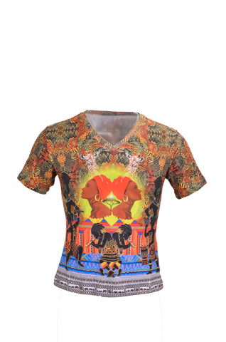 Karamu Africa party unique daring tees diversity Online Clothing Stores Shopping Clothes Men Shop Fashion Designer rock photo festival look vegan style yoga fitness nosweatshop ethical tattoo London pride Madonna kylie rihanna mya spicegirls rupaul dragqueen lgbt transgender tapes music model photoshoot dope fresh