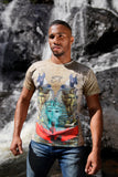 1341 BC T-Shirts - Wholesale Prices - Andreas Diofebi