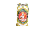 Hanuman thunderbolt abzlove vests 5ive diversity Online Clothing Stores Shopping Clothes Men Shop Fashion Designer buy voucher promotion sale Diofebi rock photo festival look vegan style gay yoga fitness nosweatshop ethical tattoo rio London pride Madonna kylie rihanna mya spicegirls rupaul dragqueen lgbt transgender