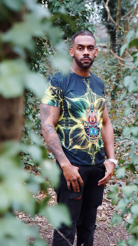 Hamsa Namaste soapopera richardblackwood eastenders Jamaica gay tees diversity Online Clothing Stores Shopping Clothes Men Shop Fashion Designer Diofebi rock photo festival look vegan style yoga fitness nosweatshop ethical tattoo rio London pride Madonna kylie rihanna mya spicegirls rupaul dragqueen lgbt transgender