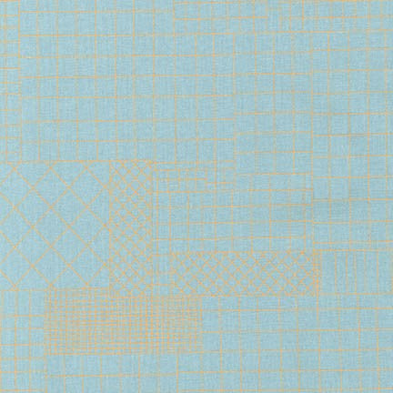doe fabric carolyn friedlander