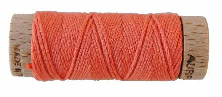 Aurifloss 6 Strand Cotton Floss 18yd Spool