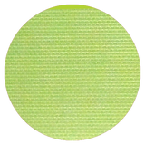 Green FlipNFloat