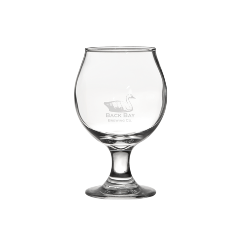 Back Bay Goblet