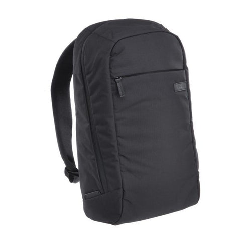 "Women's Computer Backpack 15,6"" black"