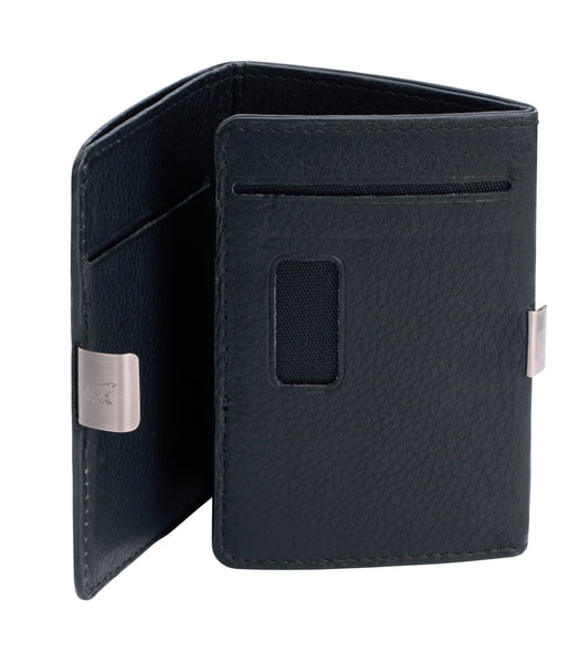 Wallet: Cardholder Black