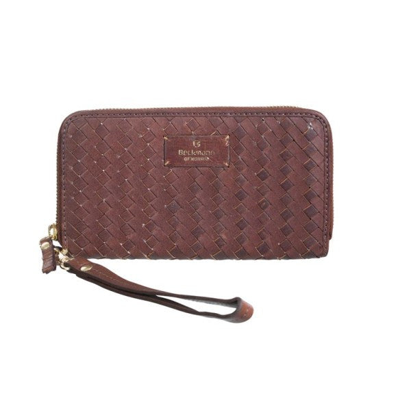 Wallet- Large