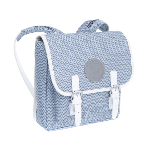 Retro Nursery 8L Back Pack