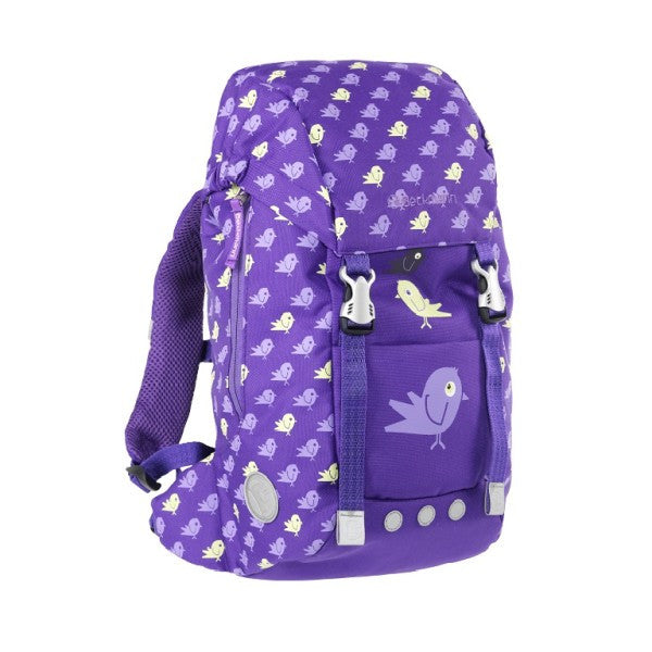 Rucksack Nursery School 12L Backpack