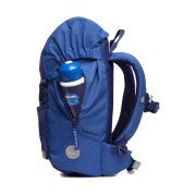 Rucksack Nursery School 12L, Brumble