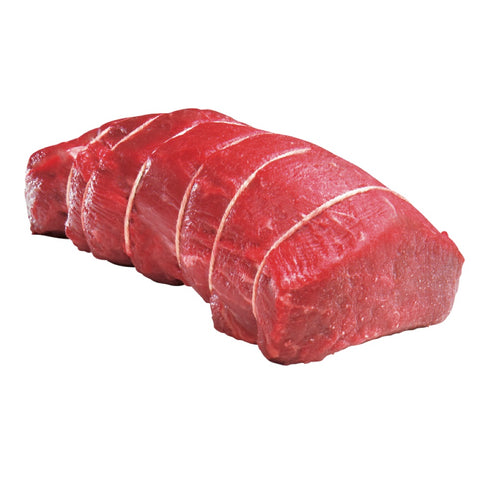 Whole Beef Tenderloin 5-6LB Avg.