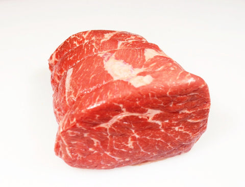 *Beef Bottom Round Roast - Boneless  $4.59lb   Sale Price $3.99lb