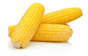 ***Corn on the Cob 6 for $3.99  Sale 6 for $2.99