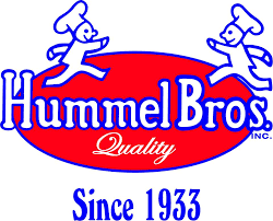Hummel Bros' Semi Boneless l 1/2 Portion Hams
