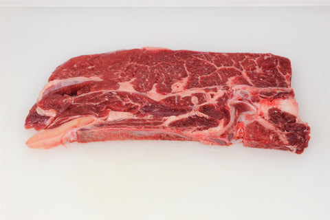 Boneless Beef California Steaks  $6.89lb