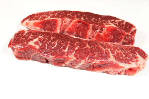 Beef Steak Tips  $10.99lb