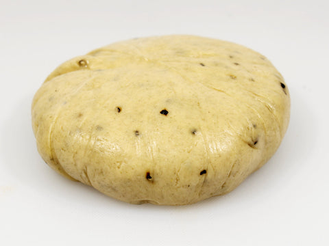 Ferraro's Fresh Pepper Dough