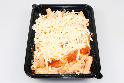 Ferraro's Heat & Serve Baked Ziti  $3.99lb