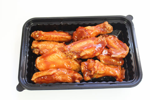 Ferraro' s Heat & Serve Chicken Wings  $4.99lb