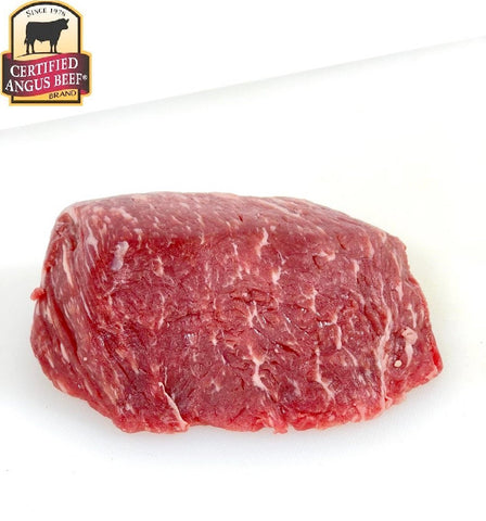 **New** Certified Angus Beef Tri Tip Steak   Sale  $9.99lb