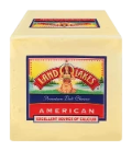 ***Deli Sliced Land O Lakes White American Cheese  $5.99lb  Sale $3.99lb
