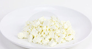 Fresh Crumbled Greek Feta Cheese    $4.49lb