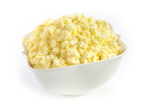Ferraro's Made Egg Salad    $3.99lb
