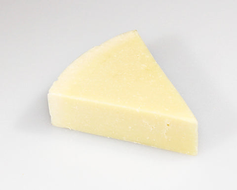 Imported Pecorino Romano By the Wedge   $6.99lb