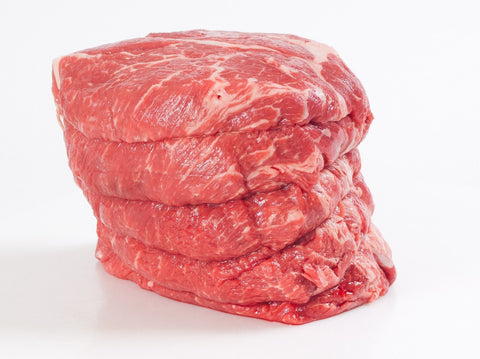 "Top Sirloin ""Spoon"" Roast  $6.99lb"